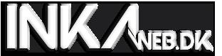 INKA-web.dk